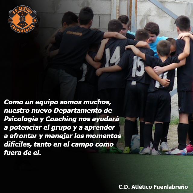 Coaching_1